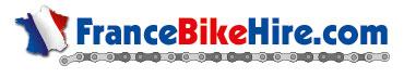 FranceBikeHire.com